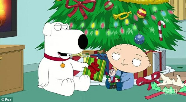 Family_Guy_s_Brian_is_back_from_the_dead_in_time_for_Christmas