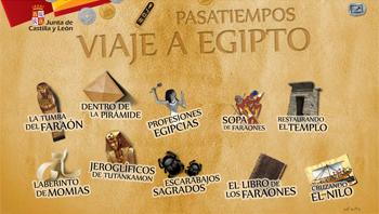 viajeaegipto