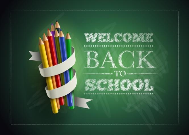 bigstock-Welcome-back-to-school-Vector-48181301.jpg