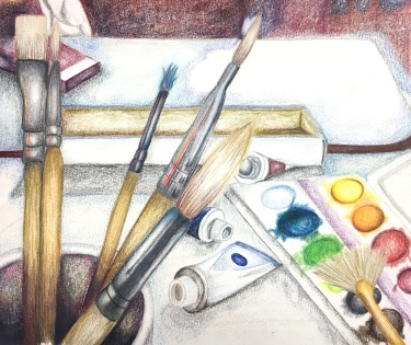 Coloured_Pencil